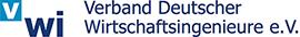 VWI-Pforzheim Logo